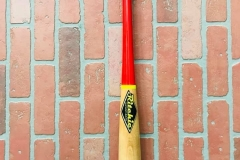 Ritchie Bat