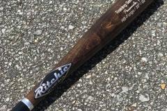 Ritchie Bat