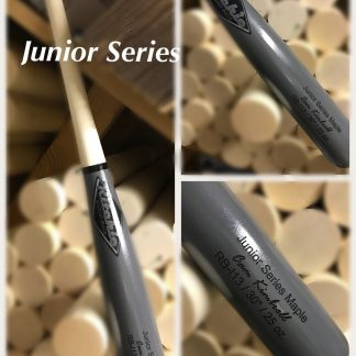Junior Series