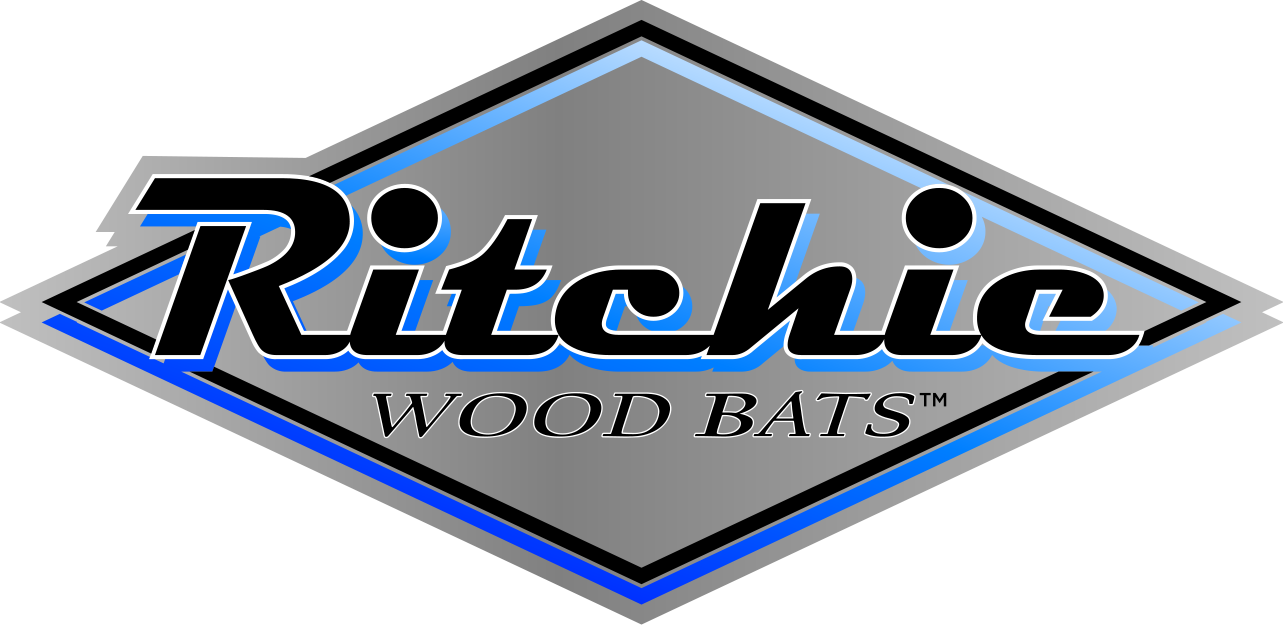 Ritchie Bat Company